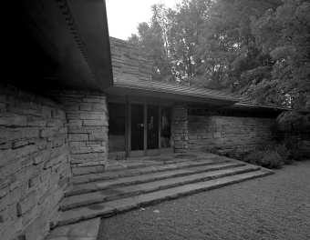 architecture #31