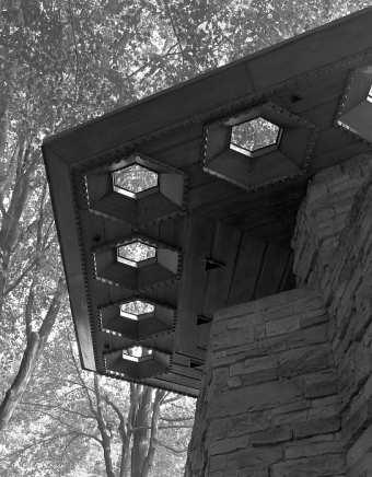 architecture #33