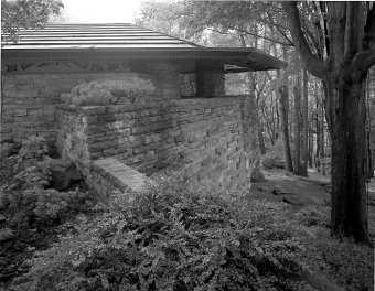 architecture #35