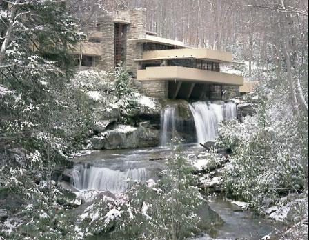 architecture #14