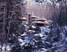 architecture #16