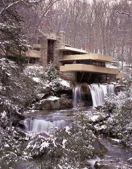 architecture #15