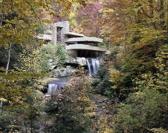 architecture #27