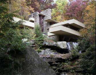 architecture #29