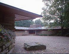 architecture #44
