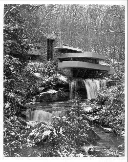 architecture #11