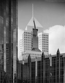 architecture #0